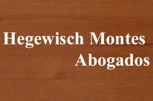 Contacto Hegewisch Montes